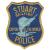 Stuart Police Department, FL