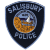 Salisbury Police Department, MA