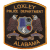 Loxley Police Department, AL