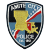 Amite Police Department, LA