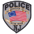 Bound Brook Police Department, New Jersey
