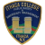 Ithaca College Office of Public Safety and Emergency Management, New York
