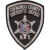 Chenango County Sheriff's Office, NY