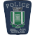 Bel Air Police Department, MD