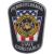 Pennsylvania State Constable - Schuylkill County, PA