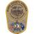 Floyd County Sheriff's Office, VA