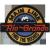 Denver and Rio Grande Western Railroad Police Department, Railroad Police