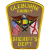 Cleburne County Sheriff's Office, AL