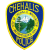 Chehalis Police Department, Washington