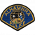 Alhambra Police Department, California