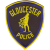 Gloucester Police Department, MA