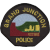 Grand Junction Police Department, Colorado