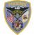 Phoenix Police Department, IL