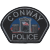 Conway Borough Police Department, Pennsylvania