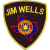 Jim Wells County Sheriff's Office, Texas