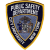 City University of New York Department of Public Safety, NY