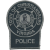Christiansburg Police Department, VA