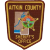 Aitkin County Sheriff's Office, MN