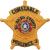 El Paso County Constable's Office - Precinct 3, TX