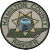Hamilton County Parks and Recreation Department, TN