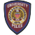 Texas A&M University Police Department, Texas