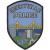 Emeryville Police Department, California