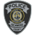 Richmond County Police Department, GA