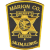 Marion County Sheriff's Office, IL