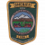 Box Elder County Sheriff's Office, Utah