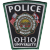Ohio University Police Department, Ohio