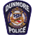 Dunmore Borough Police Department, PA