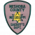 Neshoba County Sheriff's Office, Mississippi
