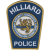Hilliard Division of Police, OH