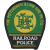Pittsburgh and Lake Erie Railroad Police Department, Railroad Police