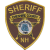 Cheshire County Sheriff's Office, NH
