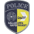 Dallas Area Rapid Transit Police Department, Texas