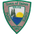 Town of Salem Department of Public Safety, WI