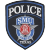 Southern Methodist University Police Department, Texas