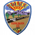 Kingman Police Department, Arizona