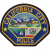 California City Police Department, CA