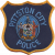 Pittston City Police Department, Pennsylvania