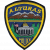 Alturas Police Department, California