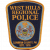 West Hills Regional Police Department, PA