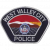 West Valley City Police Department, Utah