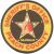 Peach County Sheriff's Office, GA