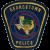 Georgetown Police Department, Texas