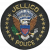 Jellico Police Department, Tennessee