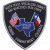 South Texas Specialized Crimes and Narcotics Task Force, TX