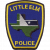 Little Elm Police Department, TX
