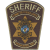 Ozaukee County Sheriff's Office, WI